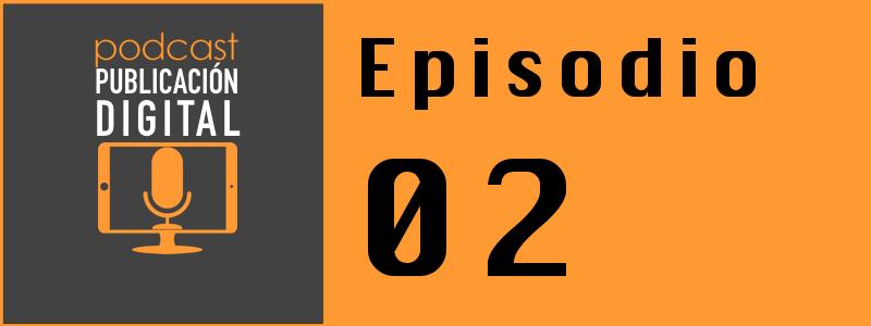 PodcsatEpisodio02