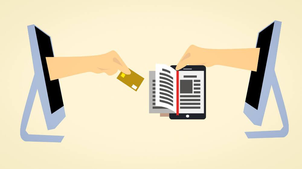 Motetización de Libros Digitales