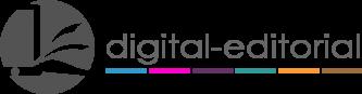 Publicación Digital | Elabora, Distribuye y Promociona tus Libros Digitales