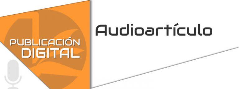 Audioarticulo