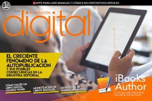 Revista Publicación Digital - Julio 2018