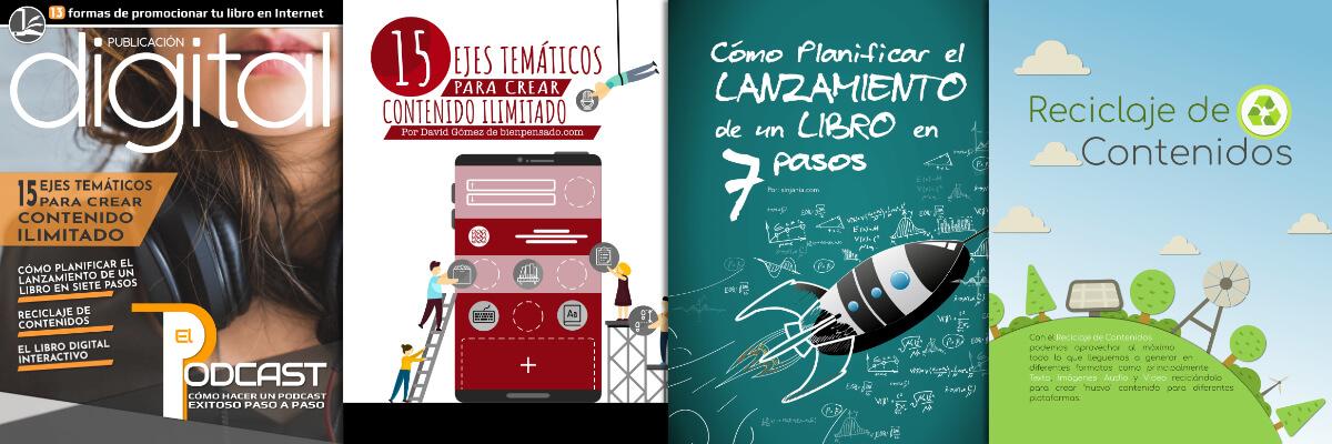 Revista Publicación Digital Julio