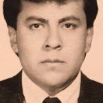 Lic. José Juan Popocatl (México)